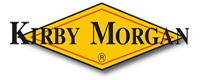 kirbymorgan logo